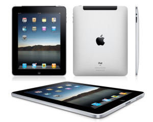 ipad 4 review in detail